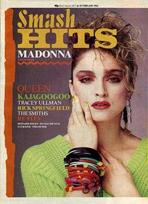 1984-madonna-smash-hits
